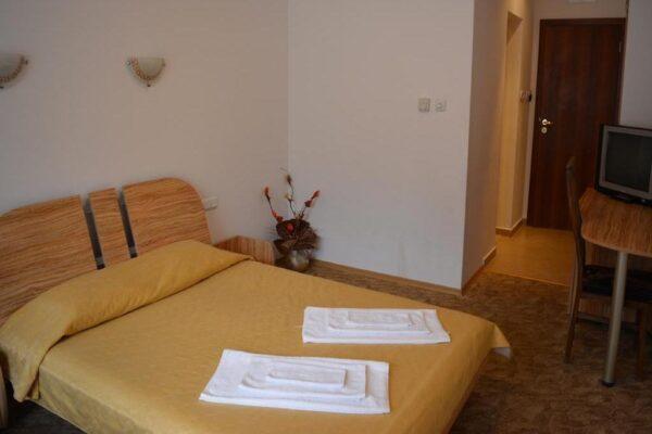 double-apartment-1