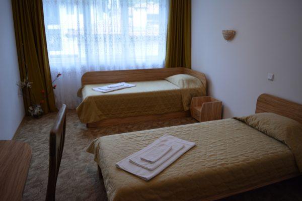 double-room+1-5